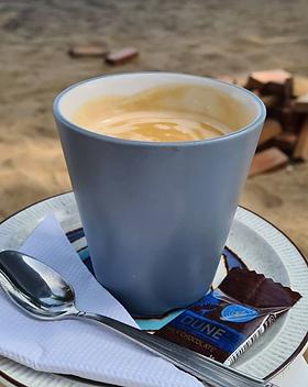 JBR Coffee