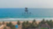 JBR - Overview Q2 2020