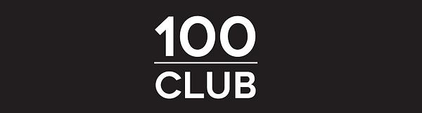 JBR-100-Club