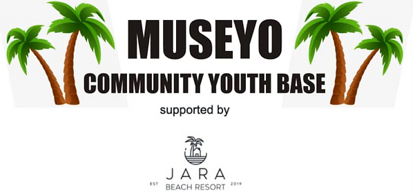 Museyo Community Youth
