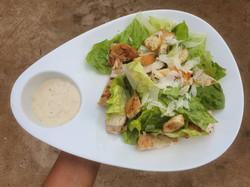 JBR Ceaser Salad