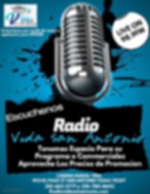 Radio Vida San Antonio .png