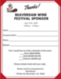 Beaverdam Wine Festival Sponsorship (1).