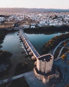 L'Espagne - un pays du soleil