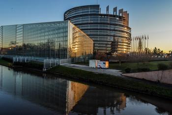 Formation à Strasbourg