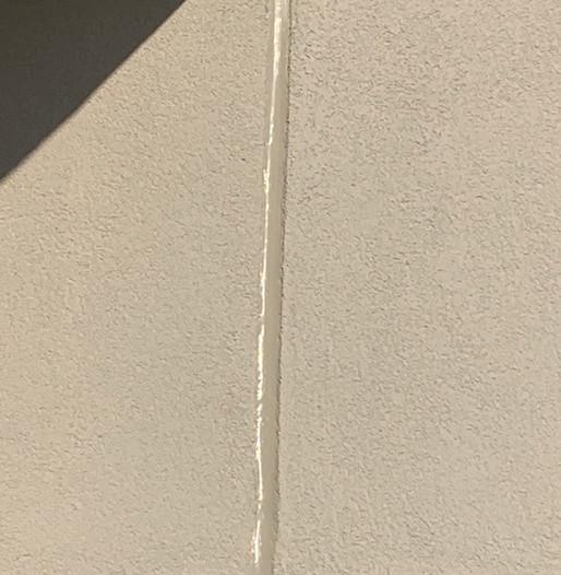E.I.F.S / Stucco Expansion-Joints