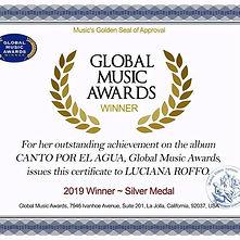 Global Music Awards.jpg
