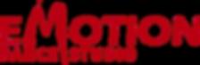 LogoPromo2.png