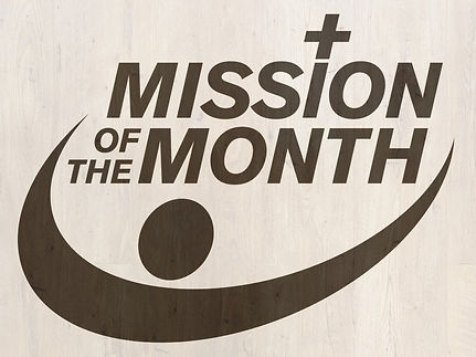 Mission-of-the-Month-1024x768_edited.jpg