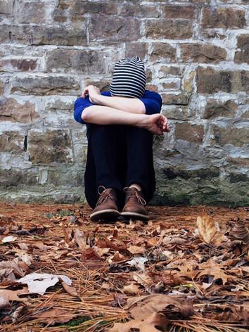 adult-alone-autumn-brick.jpg