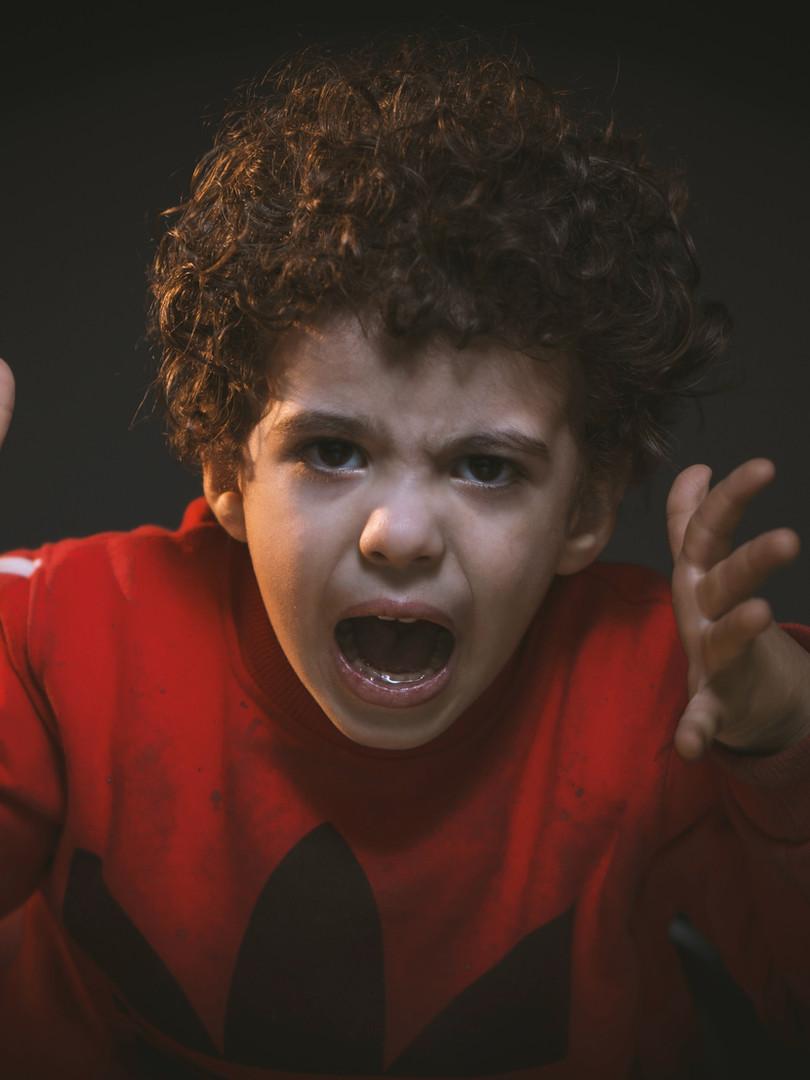 upset young boy.jpg