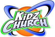 freelogo-kidzchurch.png