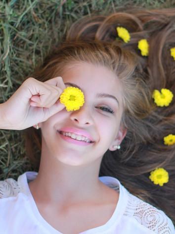 young girl smiling .jpg