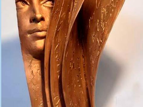 ERNESTO CARDENAL(1925 – 2020), Nikaragua.