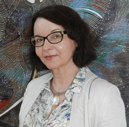 Małgorzata Żurecka fot.2.jpg