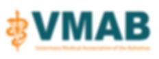 VMAB logo name.jpg