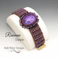 Ravenna_Purple.jpg