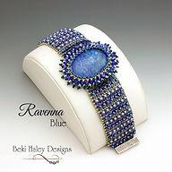 Ravenna_Blue.jpg
