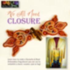 We All Need Closure - Marketing 1.jpg