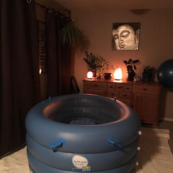 birth pool dim.jpeg
