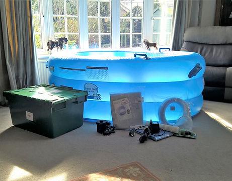 pro-regular-birth-pool-in-a-box-hire-pac
