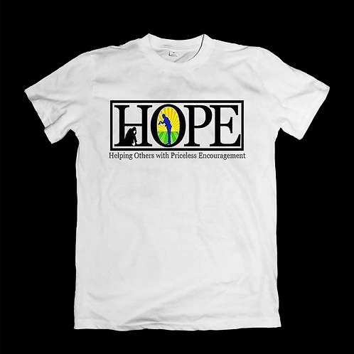 Original HOPE Shirt