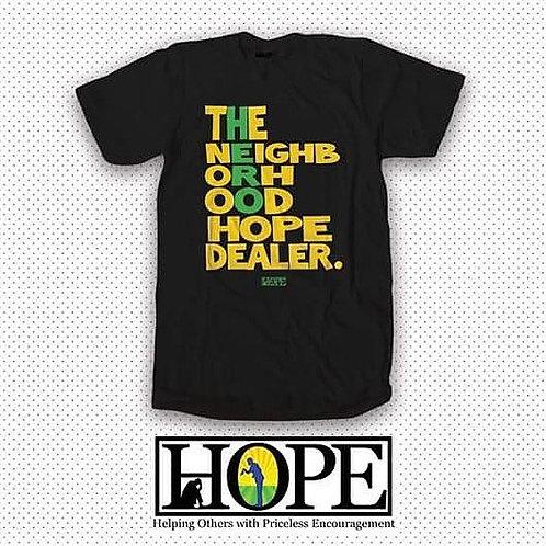 Neighborhood Hope (HERO) Dealer