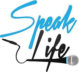 Speak Life Tour 2018. Aloft Downtown Orl