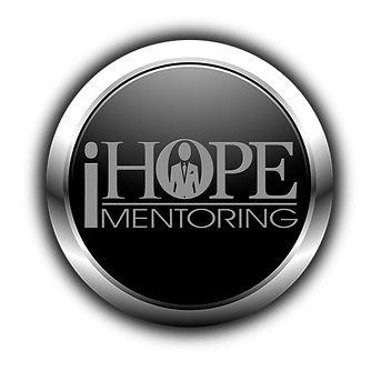 iHope-Mentoring.jpg