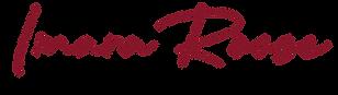 Imara Roose | Logo | Crop.png