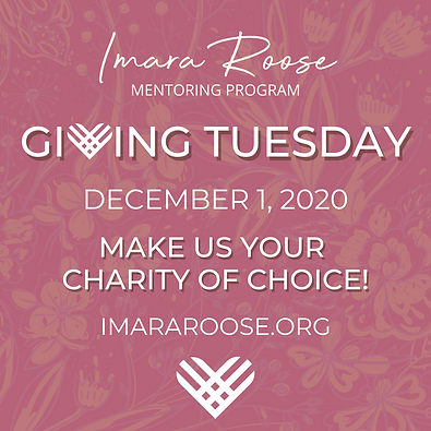 GIVING TUESDAY GRAPHIC .png