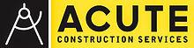 Acute Final Logo (JPG)_edited.jpg