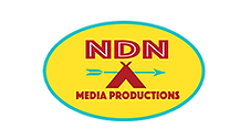 NDN Media Pro Oval Logo GOLD abc.psd.png