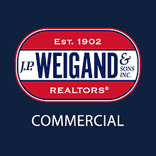 weigand commercial.png