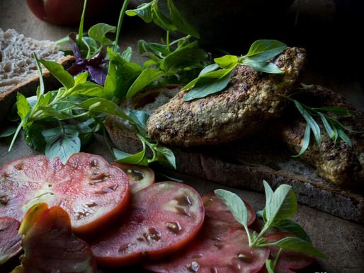 Kotlet (Meat Patties)