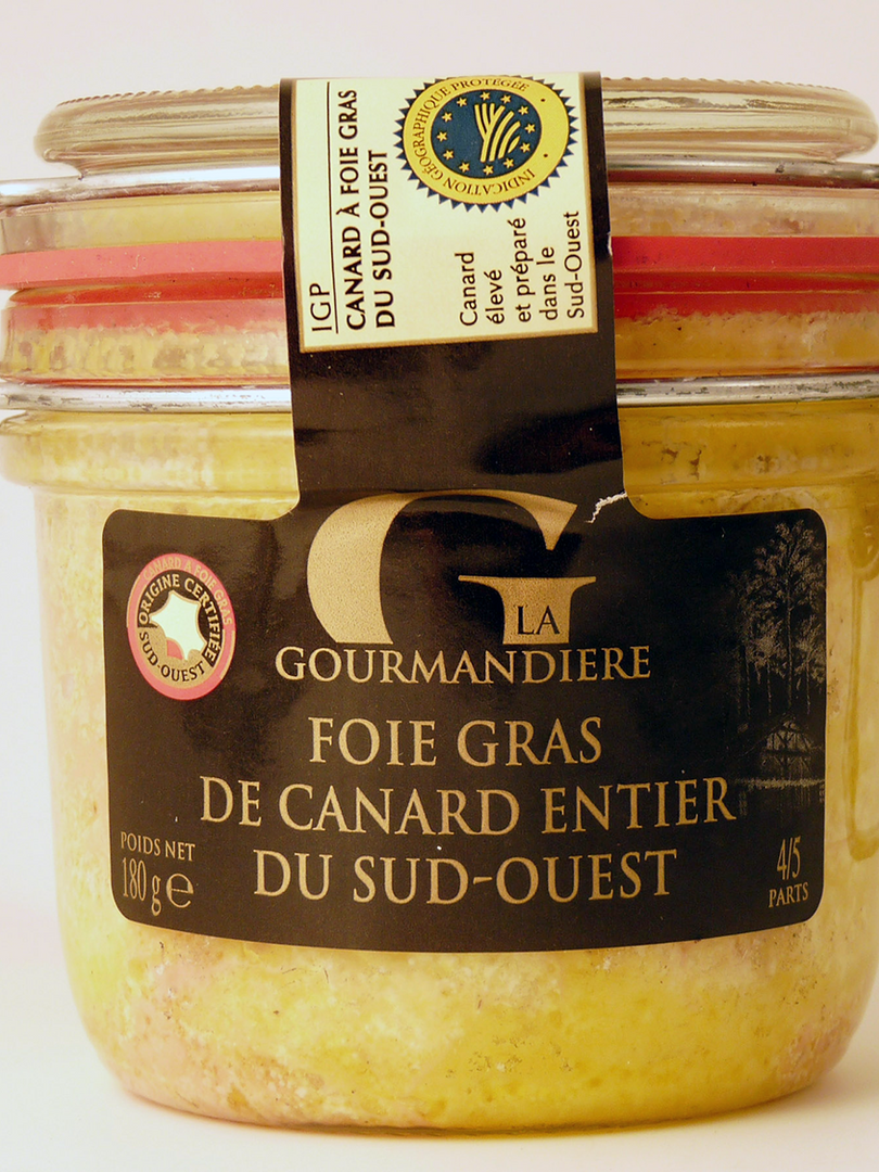 FG 180G SO GOURMANDIERE.png