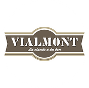 VIALMONT-Rond.png