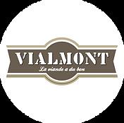 Logo marque Vialmont