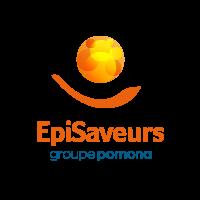 Logo EpiSaveurs.png