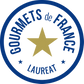 Label Laureat BLEU.png