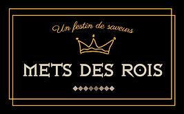 logoMetsDesRois-DEF.png