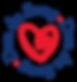 1200px-Logo_Don_du_Sang.svg.png