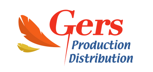 Logo GERS Prod distri V2.0.png