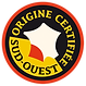 Logo IGP Sud-Ouest 2016.png