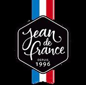 jean_de_france_logo_non_def300x300.png