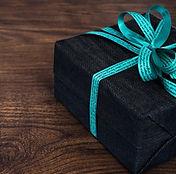 gift-1420830_1280.jpg