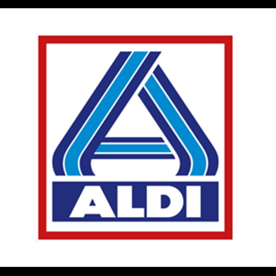 Aldi.png