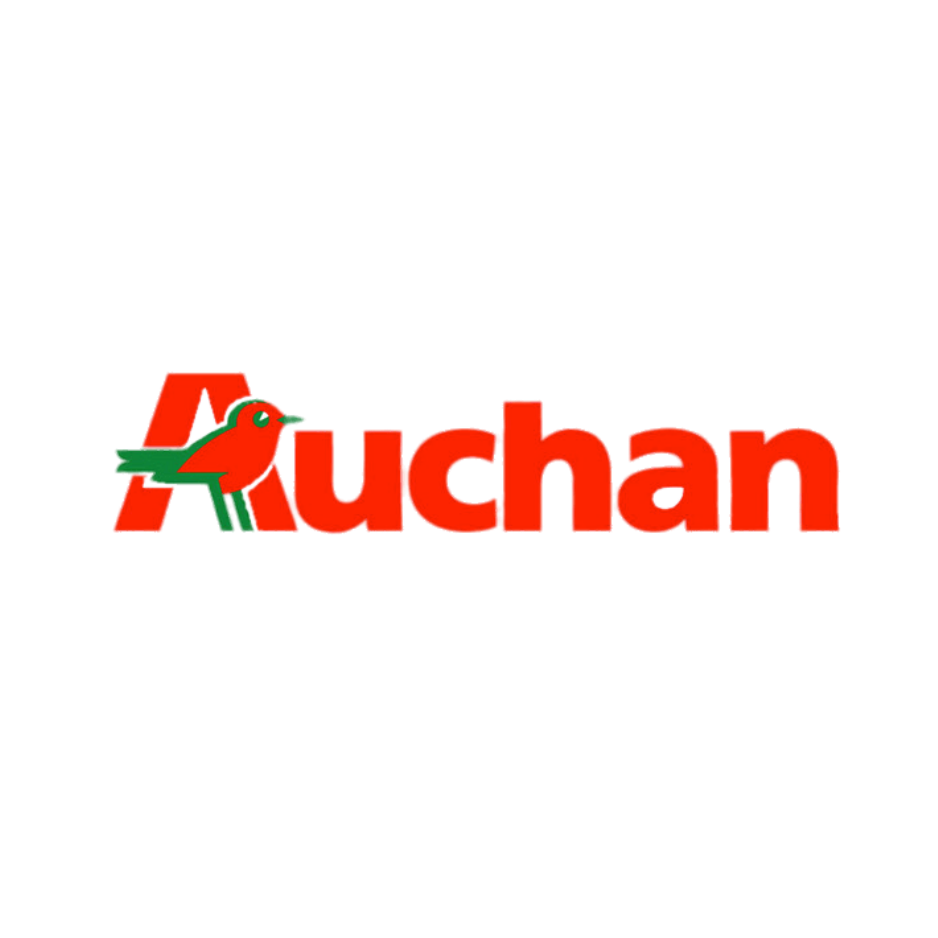 Auchan.png