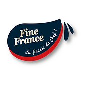 FINE-rond.png