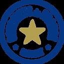 Logo Gourmets de France pour les produits Gers distribution